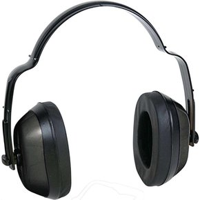Allen Allen Hearing Protection