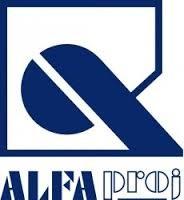 Alfa Proj.