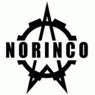 Norinco