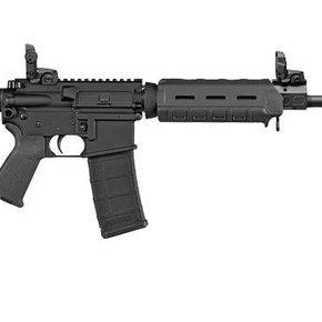 "Sig Sauer Sig Sauer M400 Enhanced - 5.56 NATO, 16"""