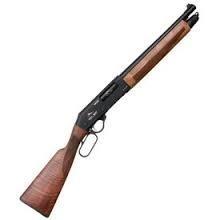 "Adler Adler A110 Lever Action Shotgun - 12Ga, 3"", 14"""