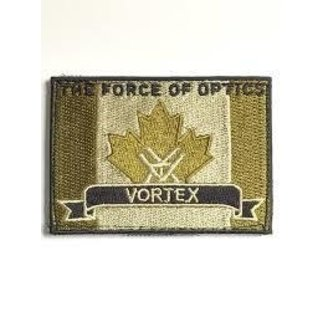 Vortex Optics Vortex Canadian Patch