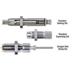 Hornady Hornady 9mm Luger 9x19 3 Die Set