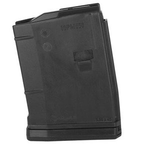 Mission First Tactical 223/5.56 Spare Mag
