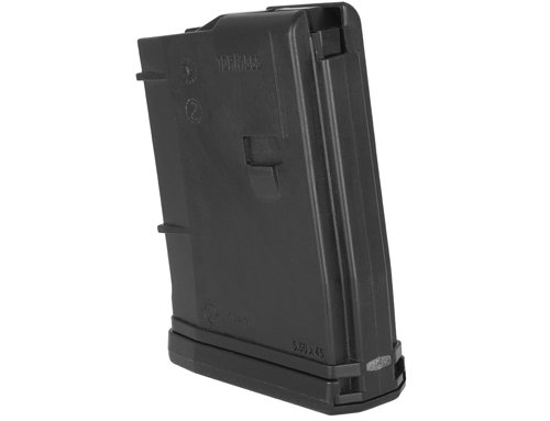 Mission First Tactical MFT Mission First Tactical 223/5.56 Spare Mag