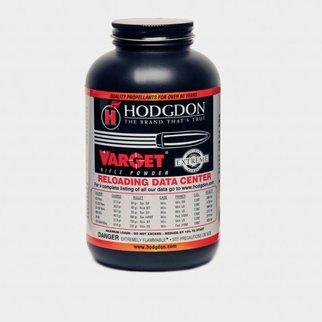 Hodgdon Hodgdon Varget 1 lb
