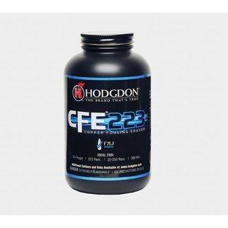 Hornady Hodgdon CFE223 1lb