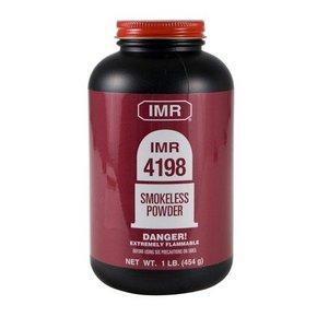 IMR IMR 4198 1lb