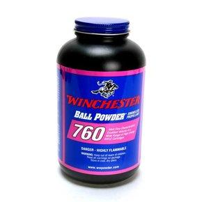 Winchester Winchester 760 1lb