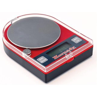 Hornady Hornady G2-1500 Electronic Powder Scale 1500 Grain Capacity