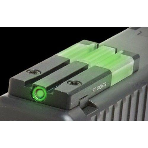 Meprolight Meprolight Mepro FT Glock