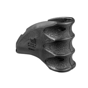 Fab Defence Fab Defence MWG Mag-Well Grip & Funnel for AR14/M16/M4