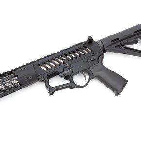 F1 Firearms F-1 Firearms BDR-15-3G