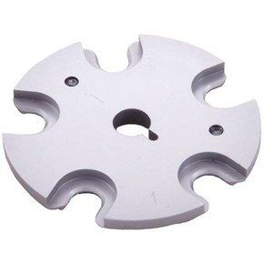 Hornady Hornady Lock-N-Load AP #5 Shell Plate