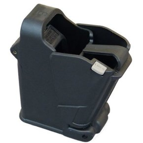 UpLula 9mm to .45ACP
