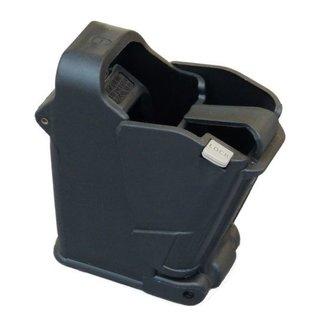 Maglula Ltd. UpLula 9mm to .45ACP