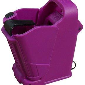 UPLULA 9MM TO .45ACP Purple