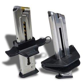 X10-LULA™ & V10-LULA™  .22LR narrow single-stack mags