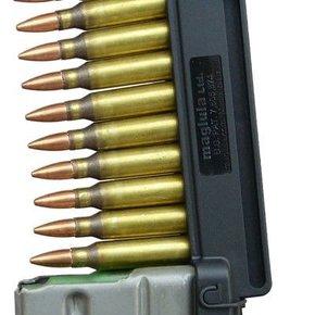 M-16 / AR-15 StripLULA™ 5.56 / .223