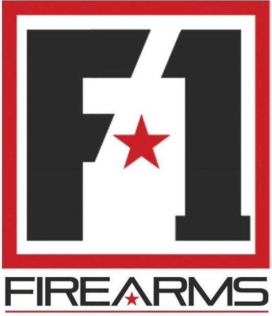 F1 Firearms