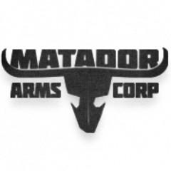 Matador Arms Corp