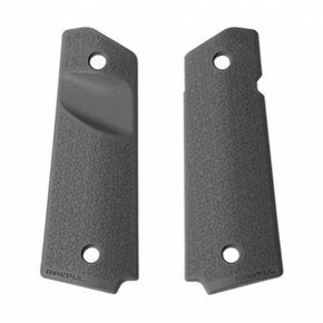 Magpul MOE® 1911 GRIP PANELS