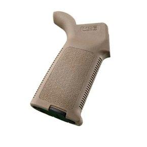 Magpul Magpul MOE® GRIP – AR15/M4