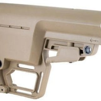 Mission First Tactical MFT Battlelink Stock
