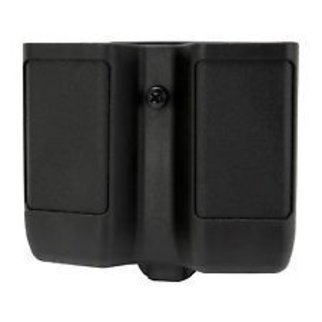 Blackhawk! Blackhawk Double Stack Double Mag Case