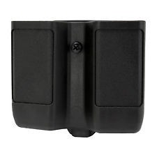Blackhawk! Blackhawk! Double Stack Double Mag Case