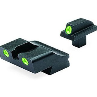 Meprolight Meprolight Colt Tru-Dot® Night Sight