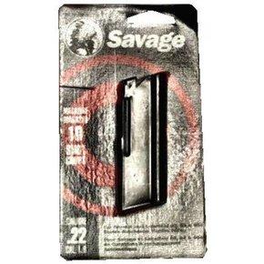 Savage Arms Savage Arms 22LR 10 Shot 60 Series Magazine
