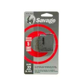 Savage Arms Savage Arms .22/.17 5 Round Magazine