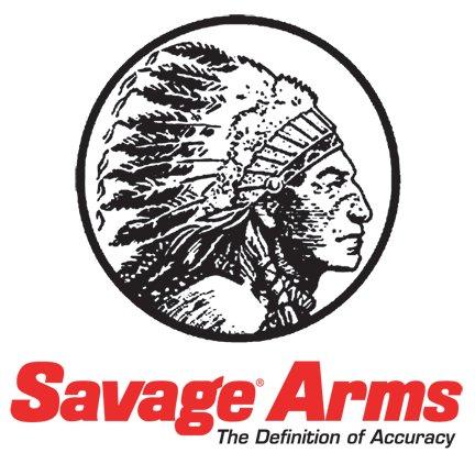 Savage Arms