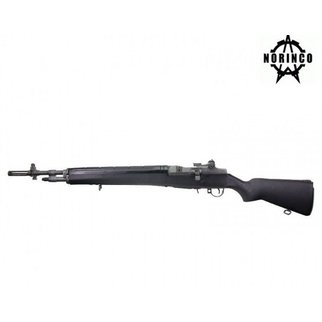 "Norinco Norinco M305 Rifle, .308 Win, 18.5"" Brl."