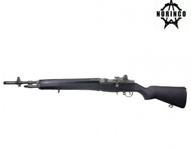 "Norinco Norinco M305 Rifle 308, 20"" Brl"