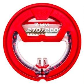Real Avid Real Avid - Bore Boss - .270/.280/7mm