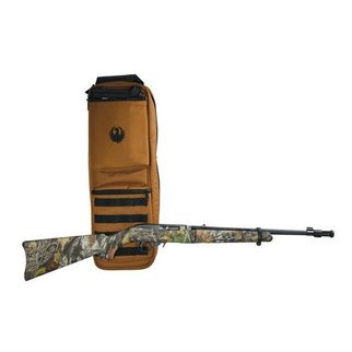 Ruger Ruger 10/22 Takedown - Blued