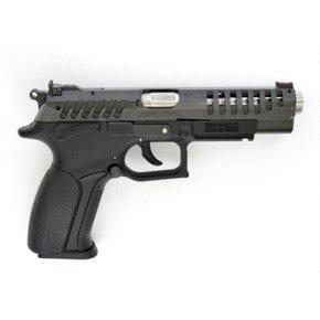 Grand Power X-Calibur 9mm