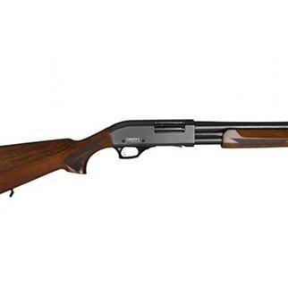 """Canuck Canuck Defender Pump Shotgun 12GA, 2-3/4"""" or 3"""", 14"""" Barrel, 6 Shot"""