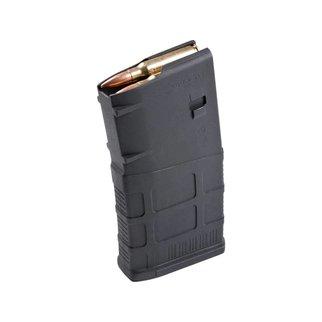 Maglula Ltd. Magpul PMAG LR/SR Gen M3 Magazine LR-308, SR-25, Ruger Precision Rifle 308 Winchester Polymer