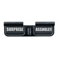 Phase 5 Phase 5 AR-15 Ejection Port Cover, Surprise Asshole!!