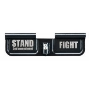 Phase 5 Phase 5 AR-15 Ejection Port Cover, Stand & Fight
