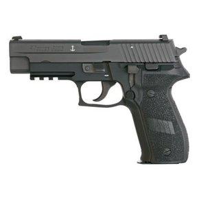 """Sig Sauer P226R MK25 9mm, 4.4"""""""