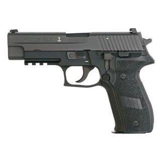 """Sig Sauer Sig Sauer P226R MK25 9mm, 4.4"""""""