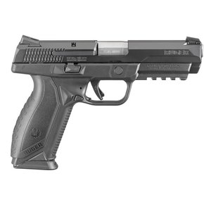 Ruger® American 45 ACP Centerfire Pistol