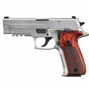 Sig Sauer Sig Sauer P226 STS Elite Full Size 9mm