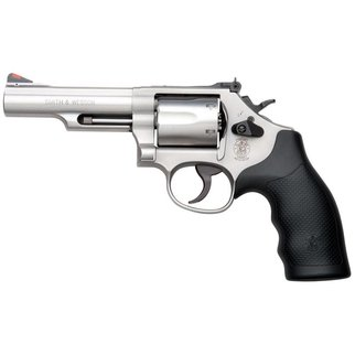 """Smith & Wesson Smith & Wesson Model 66 357Mag 4.25"""""""
