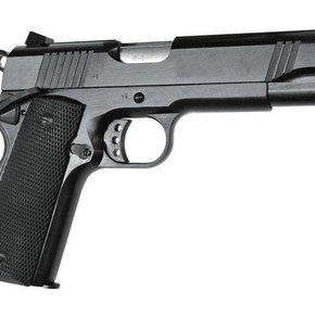 "Norinco Norinco NP29 M-1911A1 9mm Pistol 5"" Barrel"