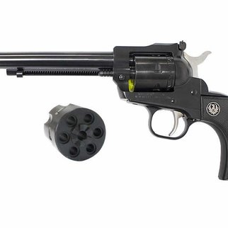 Ruger RUGER® Single-Six® Convertible